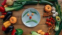 O outro lado da moeda: fatores anti-nutricionais dos alimentos que afetam o metabolismo ósseo