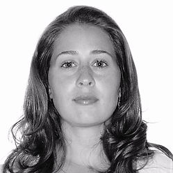Maria Stella Rosatide Oliveira - Nutricionista - NutS - Nutrition Science