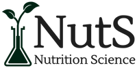 NutS - Nutrition Science