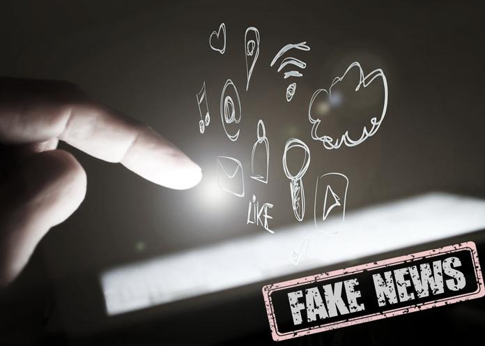 O perigo das conclusões falsas