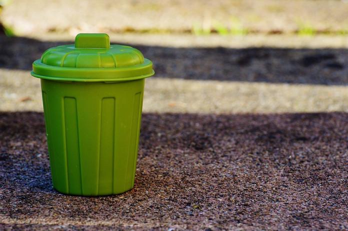 O Movimento Lixo Zero e a Alimentação