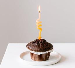 4 anos de NutS e 4 motivos para praticar o auto-cuidado