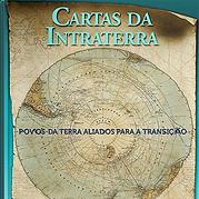 livro-cartas-da-intraterra-lg.png
