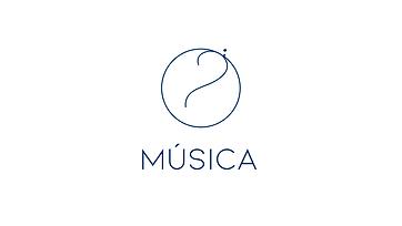 Ananda-Pictograms Musica branco.png