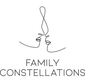 Familly%2520Constelations_edited_edited.