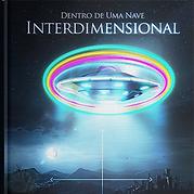 livro-dentro-de-uma-nave-interdimensiona