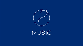 Ananda-Pictograms Music blue.png