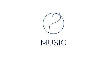 Ananda-Pictograms music white .png