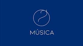 Ananda-Pictograms musica azul.png