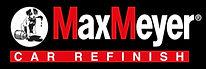 Maxmeyer_edited.jpg