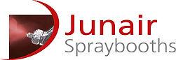Junair_logo_rgb_stretch.jpg