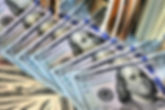 Benjamins dollars.jpg