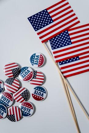 Flags & Buttons.jpg