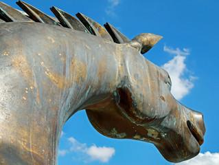 Delaware ERA is a Dangerous Trojan Horse