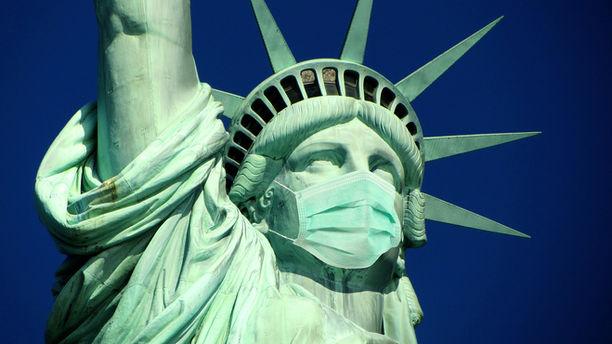 Liberty w Mask.jpg