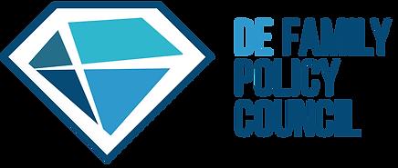 DE Family Council.png