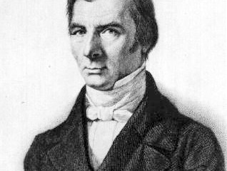 Bastiat's Thinking Still Resonates