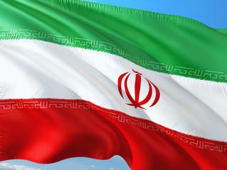 U.S. Senate Never Approved Obama's Iran Nuclear Deal