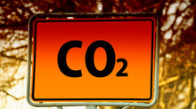 CO2 is Natural and Helps Plants Grow