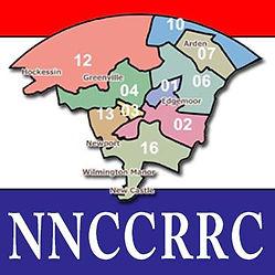 NNCCRRC.jpg
