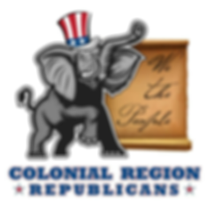 Colonial Region Elephant.png