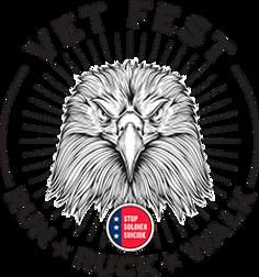 vest-fest-2021-logo-min.png