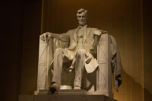 Lincoln - Website.jpg