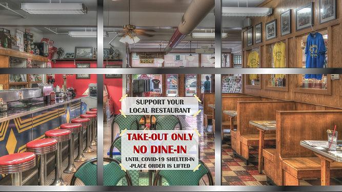 Lockdown Diner.jpg