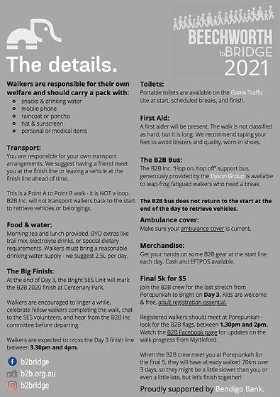 B2B2021-INFO PACK 1.jpg