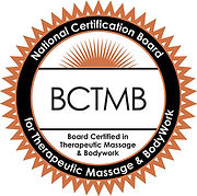BCTMB Logo Color jpeg.jpg