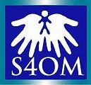 newer s4om logo.jpg