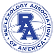 reflexology association of america.png