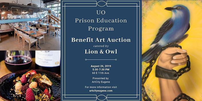 UO Prison Education Program Flyer.jpeg