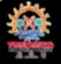 logo_Tostones_vendor.png