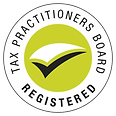 tpb_registered- no agent number.png