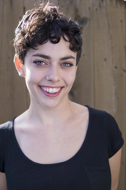 Jacqueline Kittel