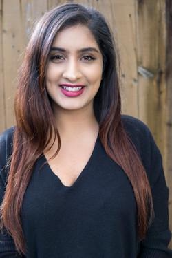 Divya Kapila