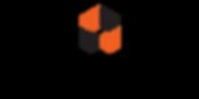 BUILTHINK_Logo-CMYK.png