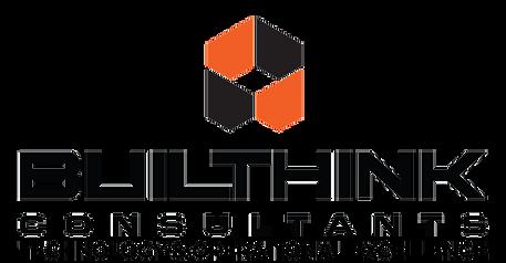 logo4-english.png