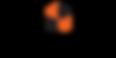 BUILTHINK_Logo-CMYK copy.png