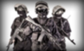 Top-8-elitnyh-vojsk-mira.-Kakoj-spetsnaz