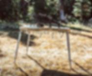 Стрелковый стол Вымпел-Профи фото 3.jpg
