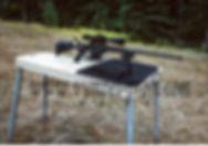 Стрелковый стол Вымпел-Профи фото 7.jpg