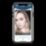 Simulator_Screen_Shot_iPhone_11 (2)_ipho