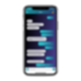 Simulator_Screen_Shot_iPhone_11_iphonexs