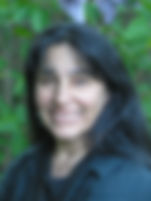 Ceci Cordova profile photo.jpeg