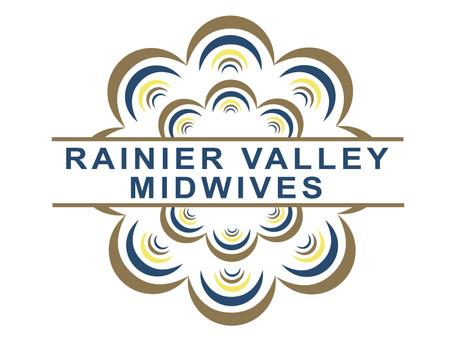 RVM and Internal Equity Work