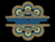 09.12.18 - Rainier Valley Midwives (Logo
