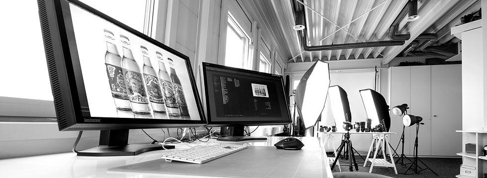 Büro neu_2.jpg