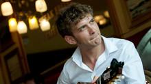 Remi Harris Guitar Workshop